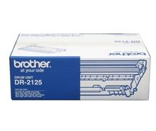 brother DR-2125 Drum
